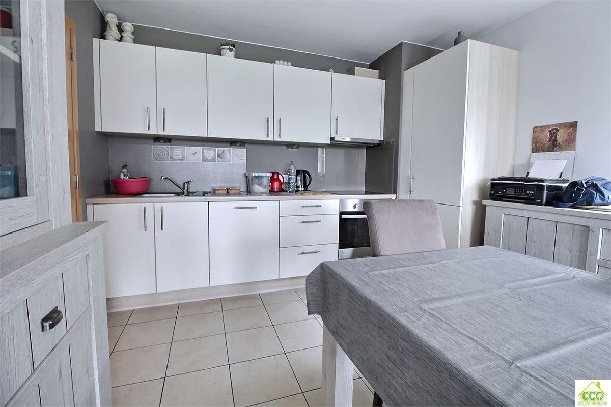 Image 4 : Maison villageoise à 5170 LESVE (Belgique) - Prix 245.000 €