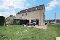 Image 2 : Maison villageoise à 5170 LESVE (Belgique) - Prix 245.000 €