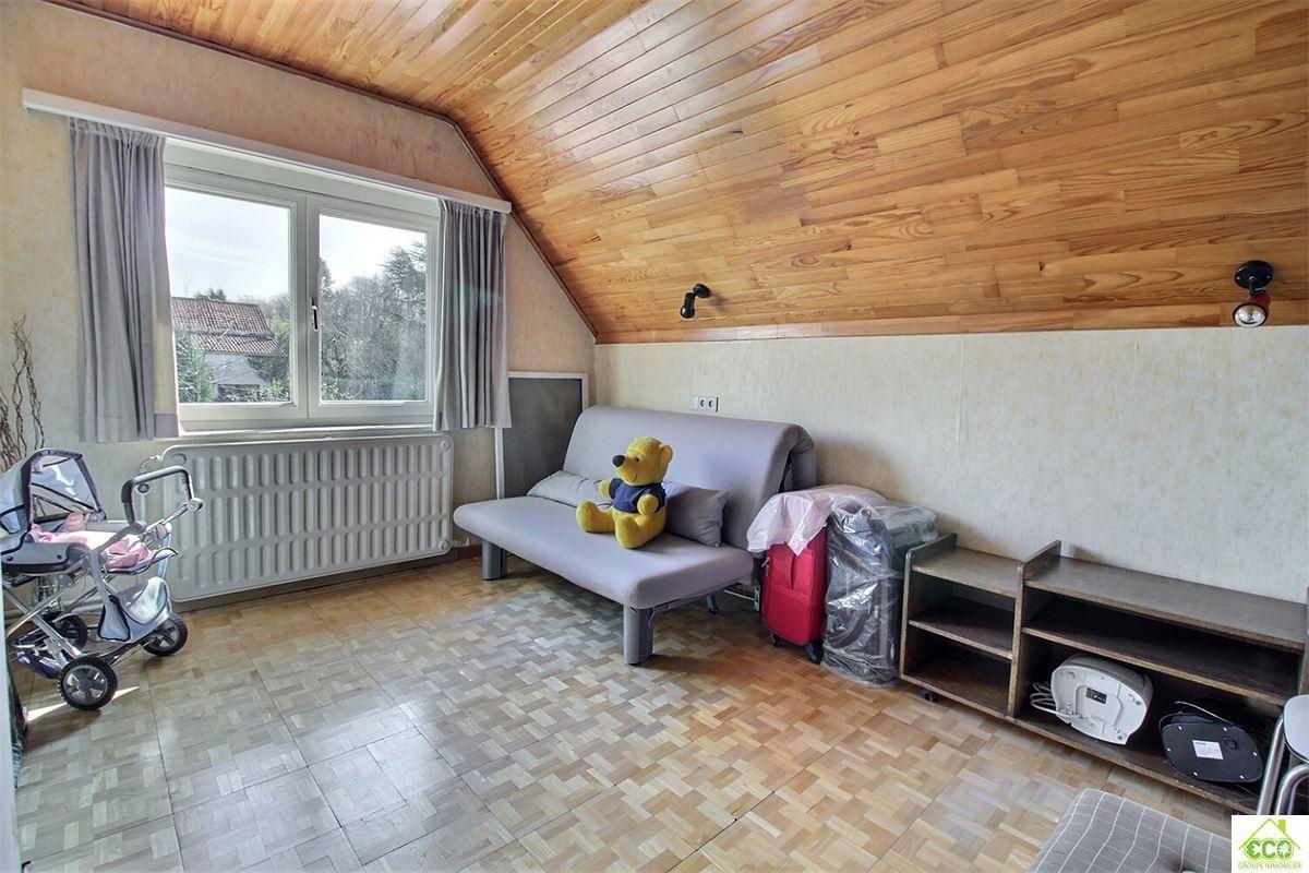 Image 8 : Maison à 1300 Limal (Belgique) - Prix 319.000 €