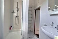 Image 9 : Maison à 1300 Limal (Belgique) - Prix 319.000 €