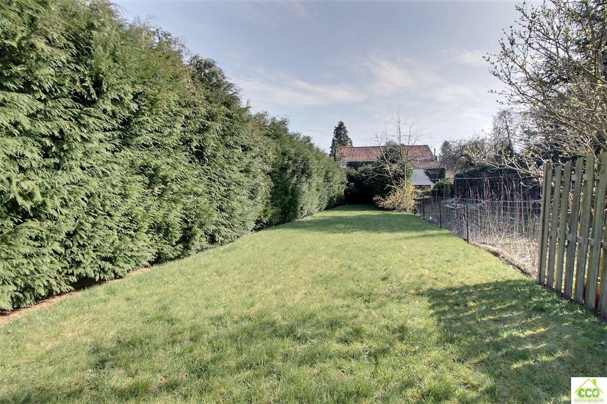 Image 3 : Maison à 1300 Limal (Belgique) - Prix 319.000 €