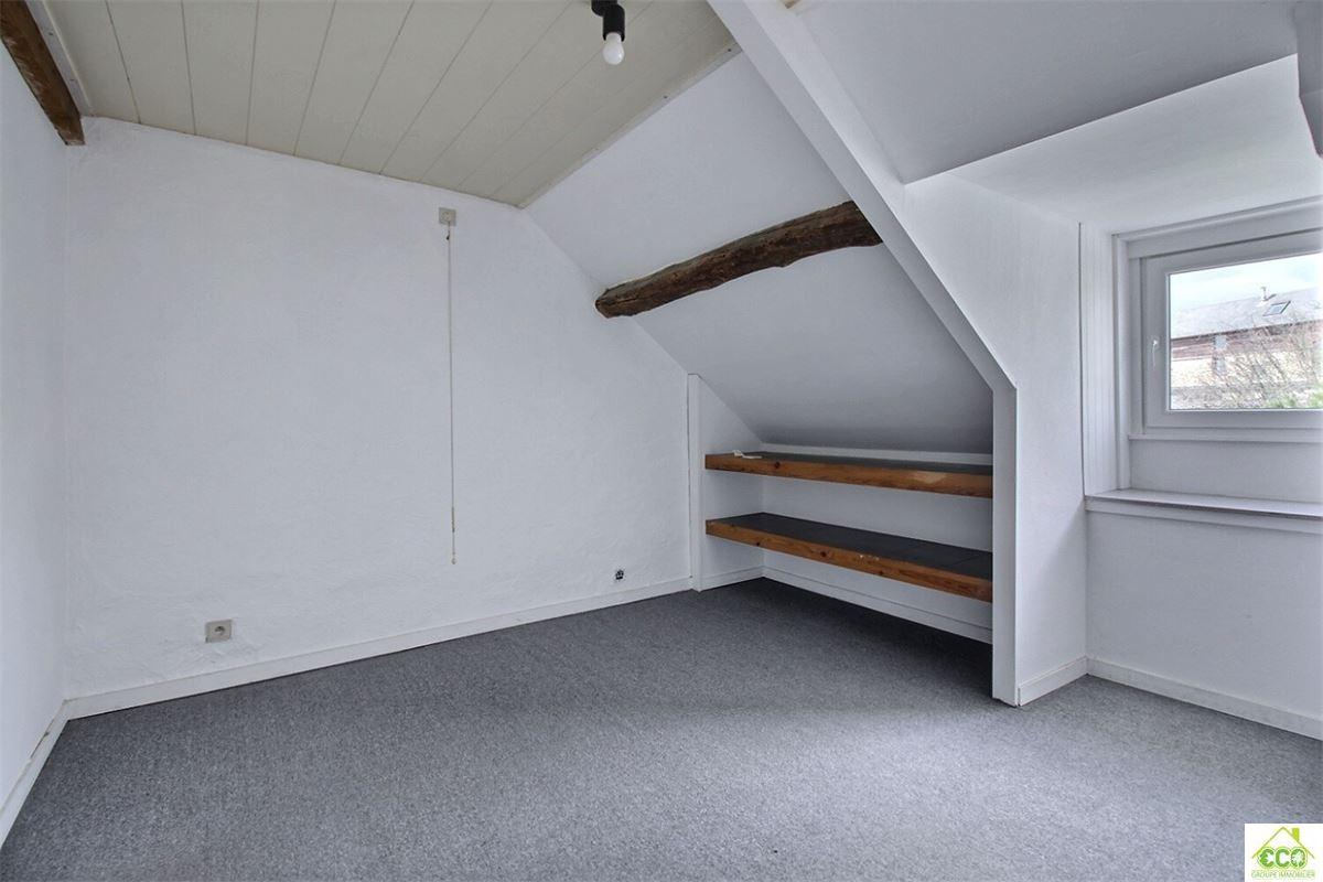 Image 5 : Appartement à 5530 DORINNE (Belgique) - Prix 460 €