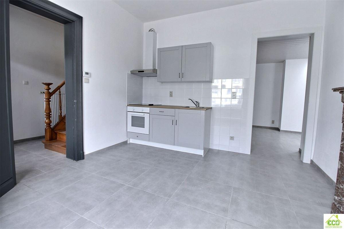 Image 3 : Maison villageoise à 5600 SURICE (Belgique) - Prix 615 €
