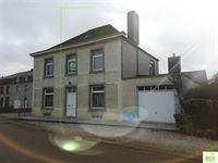 Image 1 : Maison villageoise à 5600 SURICE (Belgique) - Prix 615 €
