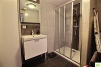 Image 7 : Appartement à 5100 JAMBES (Belgique) - Prix 640 €