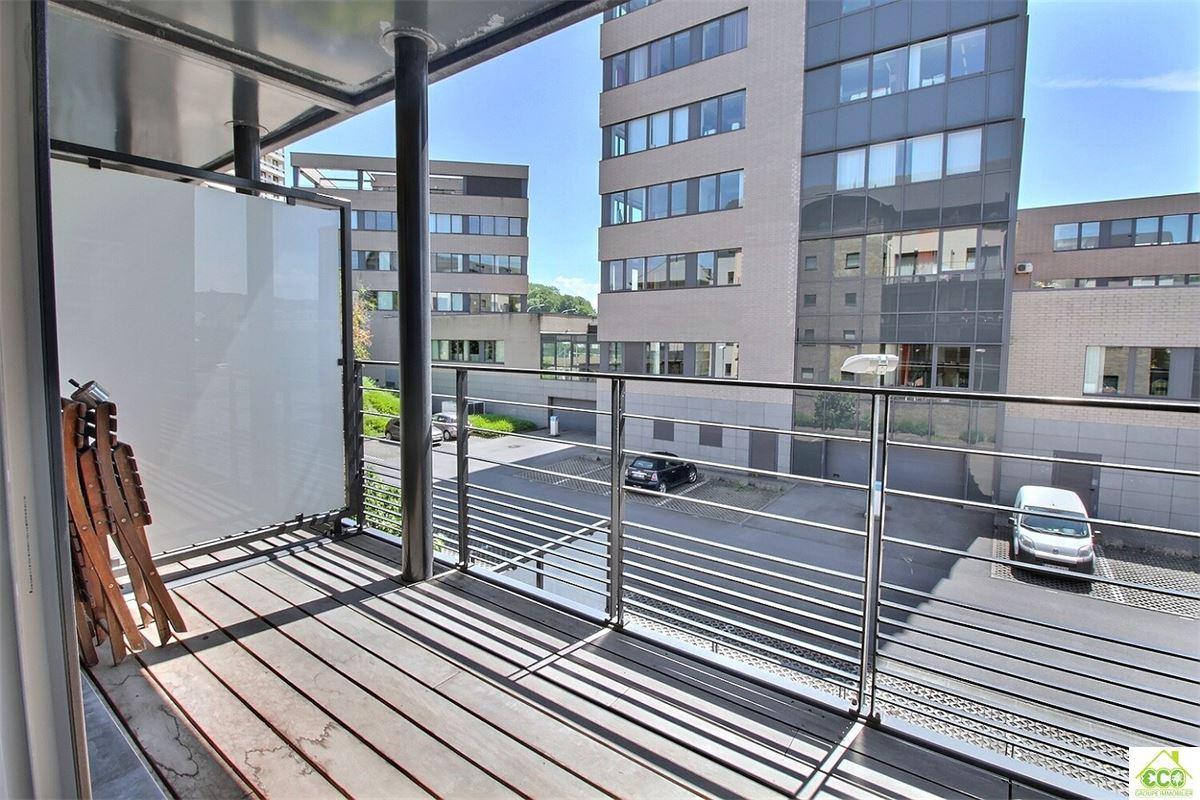 Image 6 : Appartement à 5100 JAMBES (Belgique) - Prix 640 €