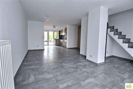 Maison à 5310 EGHEZÉE (Belgique) - Prix