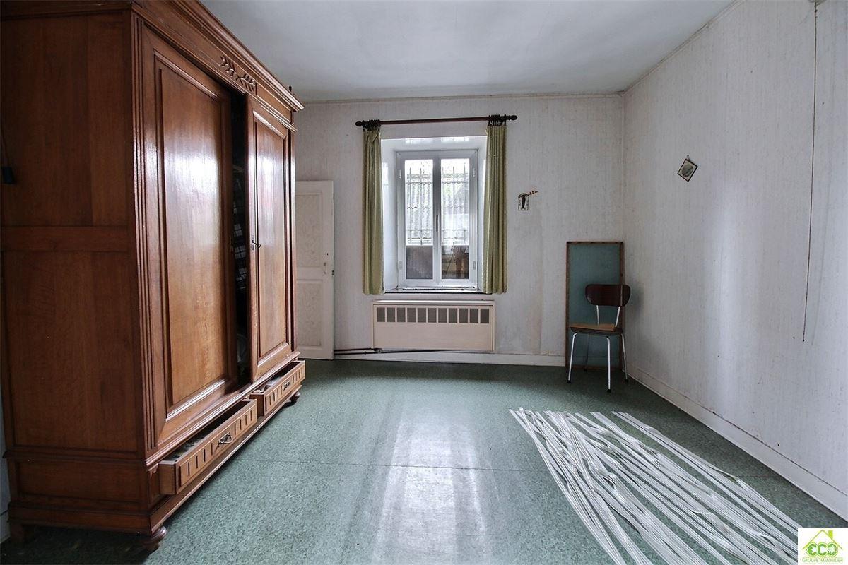 Image 10 : Maison villageoise à 5620 MORVILLE (Belgique) - Prix 85.000 €