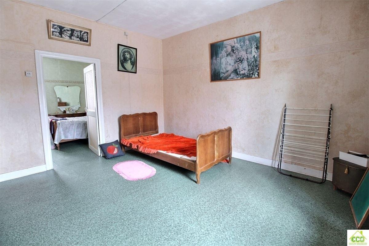 Image 11 : Maison villageoise à 5620 MORVILLE (Belgique) - Prix 85.000 €