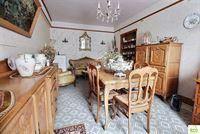 Image 2 : Maison villageoise à 5620 MORVILLE (Belgique) - Prix 85.000 €