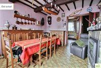 Image 3 : Maison villageoise à 5620 MORVILLE (Belgique) - Prix 85.000 €