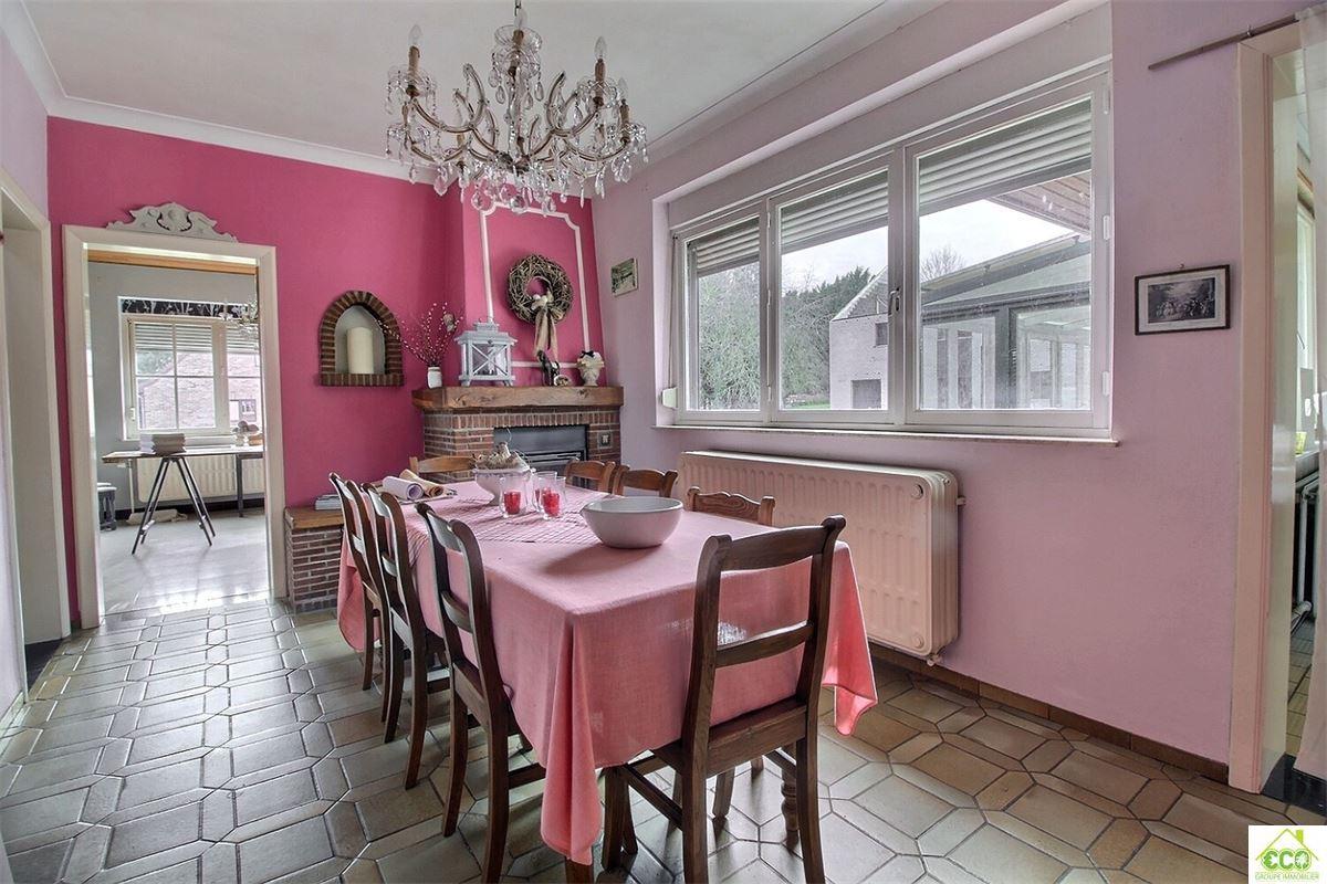 Image 4 : Maison à 4350 Pousset (Belgique) - Prix 249.000 €