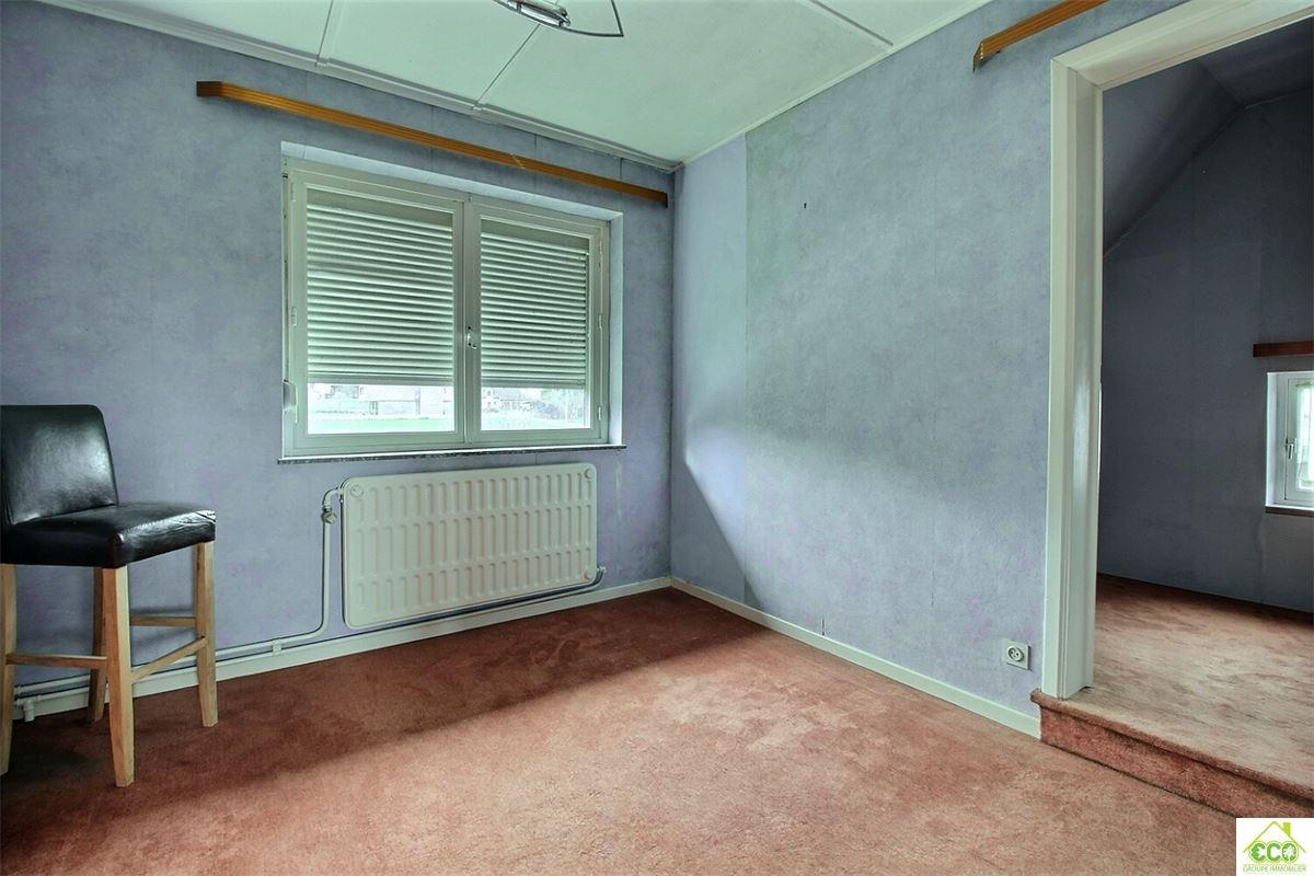 Image 10 : Maison à 4350 Pousset (Belgique) - Prix 249.000 €
