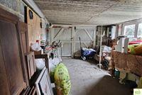 Image 12 : Maison à 4350 Pousset (Belgique) - Prix 249.000 €
