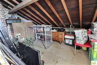 Image 11 : Maison à 5370 HAVELANGE (Belgique) - Prix 170.000 €