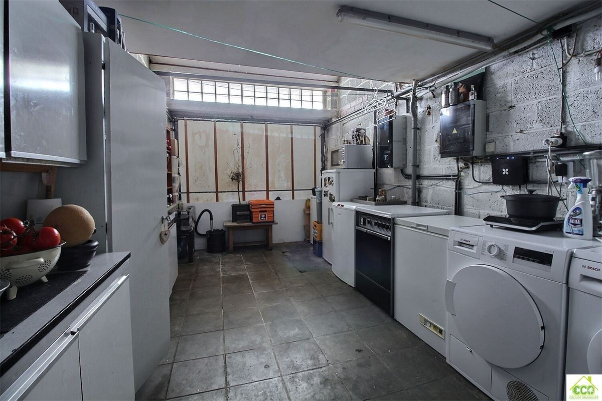 Image 12 : Maison à 5370 HAVELANGE (Belgique) - Prix 170.000 €