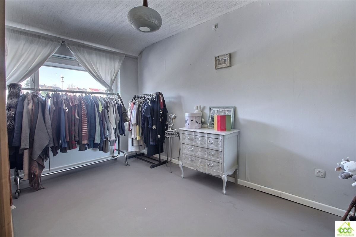 Image 7 : Maison à 5370 HAVELANGE (Belgique) - Prix 170.000 €