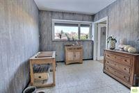 Image 4 : Maison à 5370 HAVELANGE (Belgique) - Prix 170.000 €