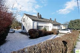 Maison à 5370 HAVELANGE (Belgique) - Prix 170.000 €