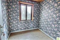Image 15 : Maison villageoise à 4280 Villers-le-Peuplier (Belgique) - Prix 160.000 €