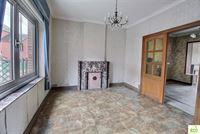Image 6 : Maison villageoise à 4280 Villers-le-Peuplier (Belgique) - Prix 160.000 €