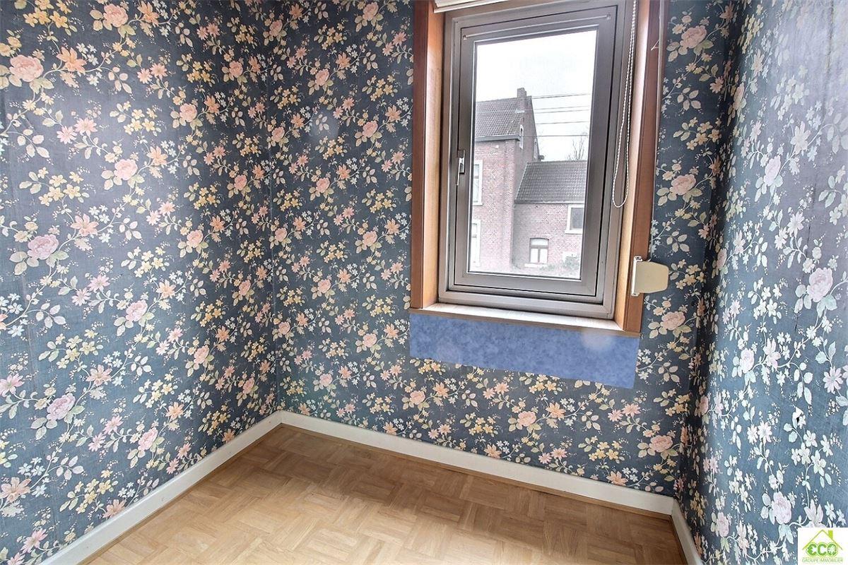 Image 17 : Maison villageoise à 4280 Villers-le-Peuplier (Belgique) - Prix 160.000 €
