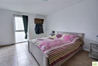 Image 5 : Maison villageoise à 5170 LESVE (Belgique) - Prix 245.000 €