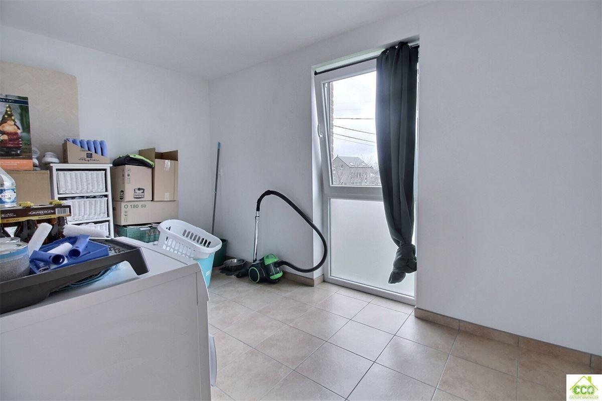 Image 6 : Maison villageoise à 5170 LESVE (Belgique) - Prix 245.000 €