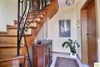 Image 7 : Maison à 1300 Limal (Belgique) - Prix 319.000 €