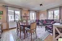 Image 4 : Maison à 1300 Limal (Belgique) - Prix 319.000 €