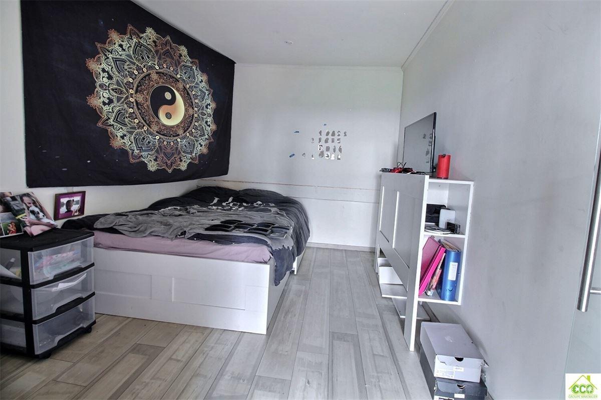 Image 11 : Fermette à 1320 LA BRUYÈRE (Belgique) - Prix 459.000 €