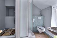 Image 4 : Appartement à 5530 DORINNE (Belgique) - Prix 460 €