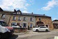 Image 6 : Appartement à 5530 DORINNE (Belgique) - Prix 460 €
