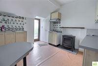 Image 3 : Appartement à 5530 DORINNE (Belgique) - Prix 460 €