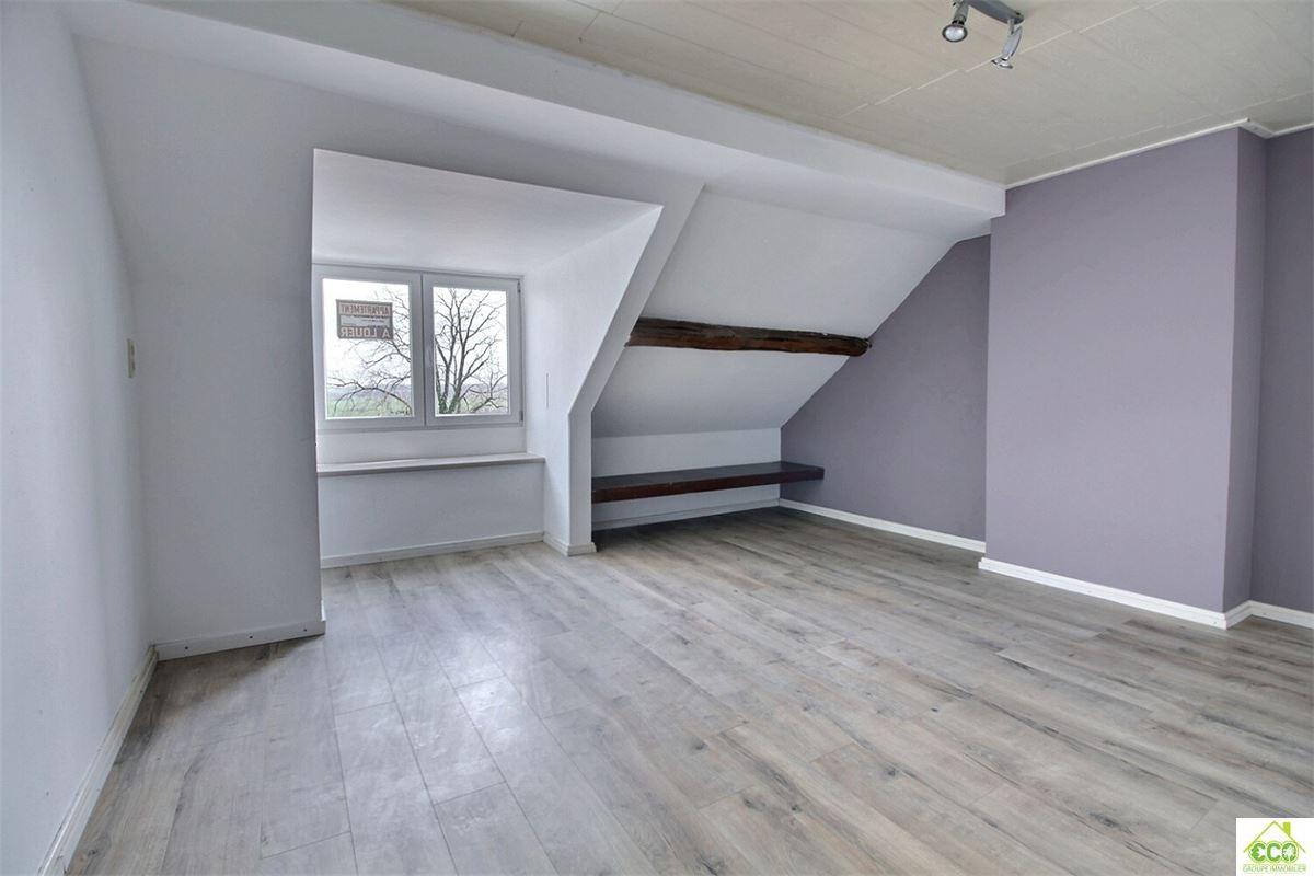 Image 1 : Appartement à 5530 DORINNE (Belgique) - Prix 460 €