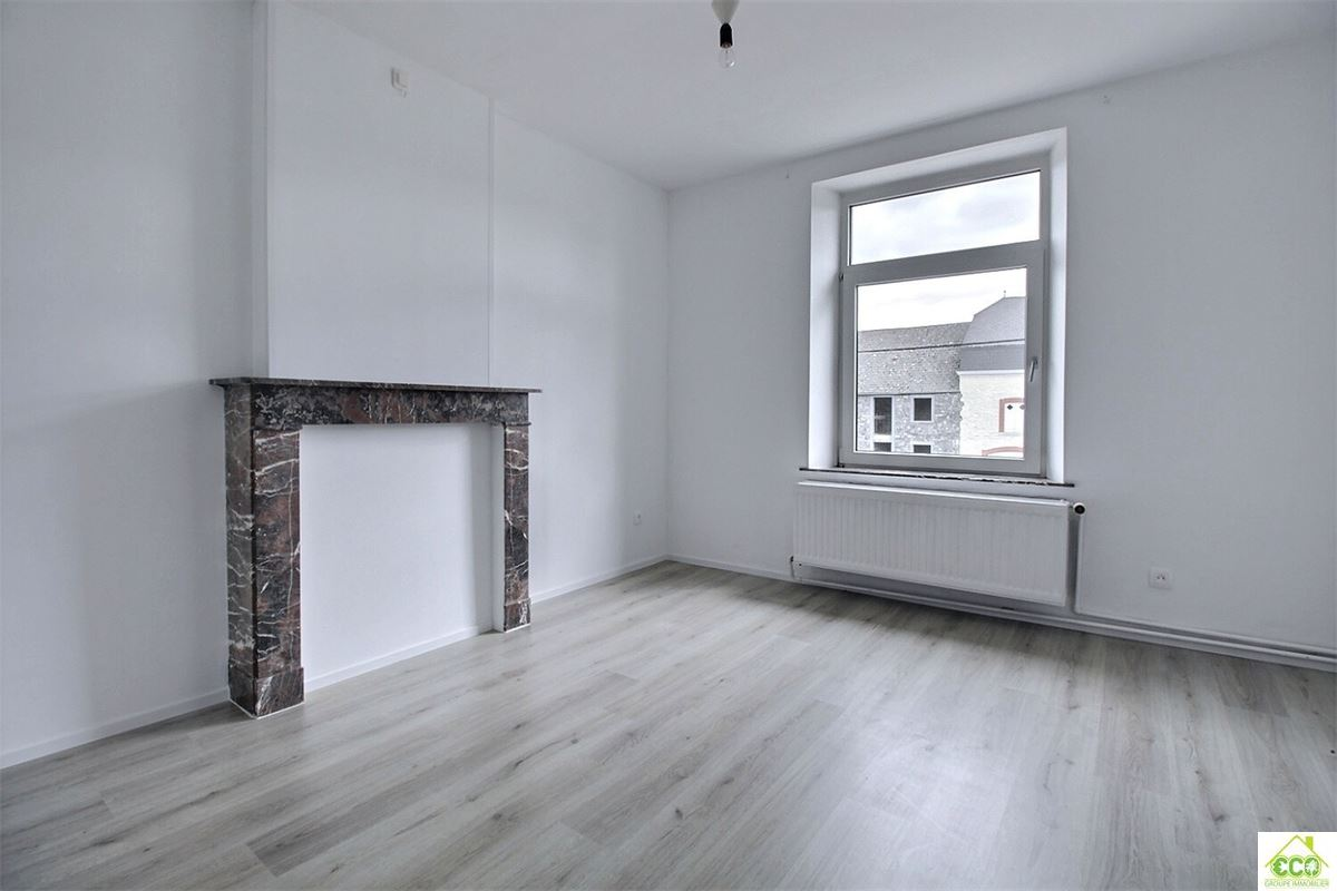 Image 8 : Maison villageoise à 5600 SURICE (Belgique) - Prix 615 €