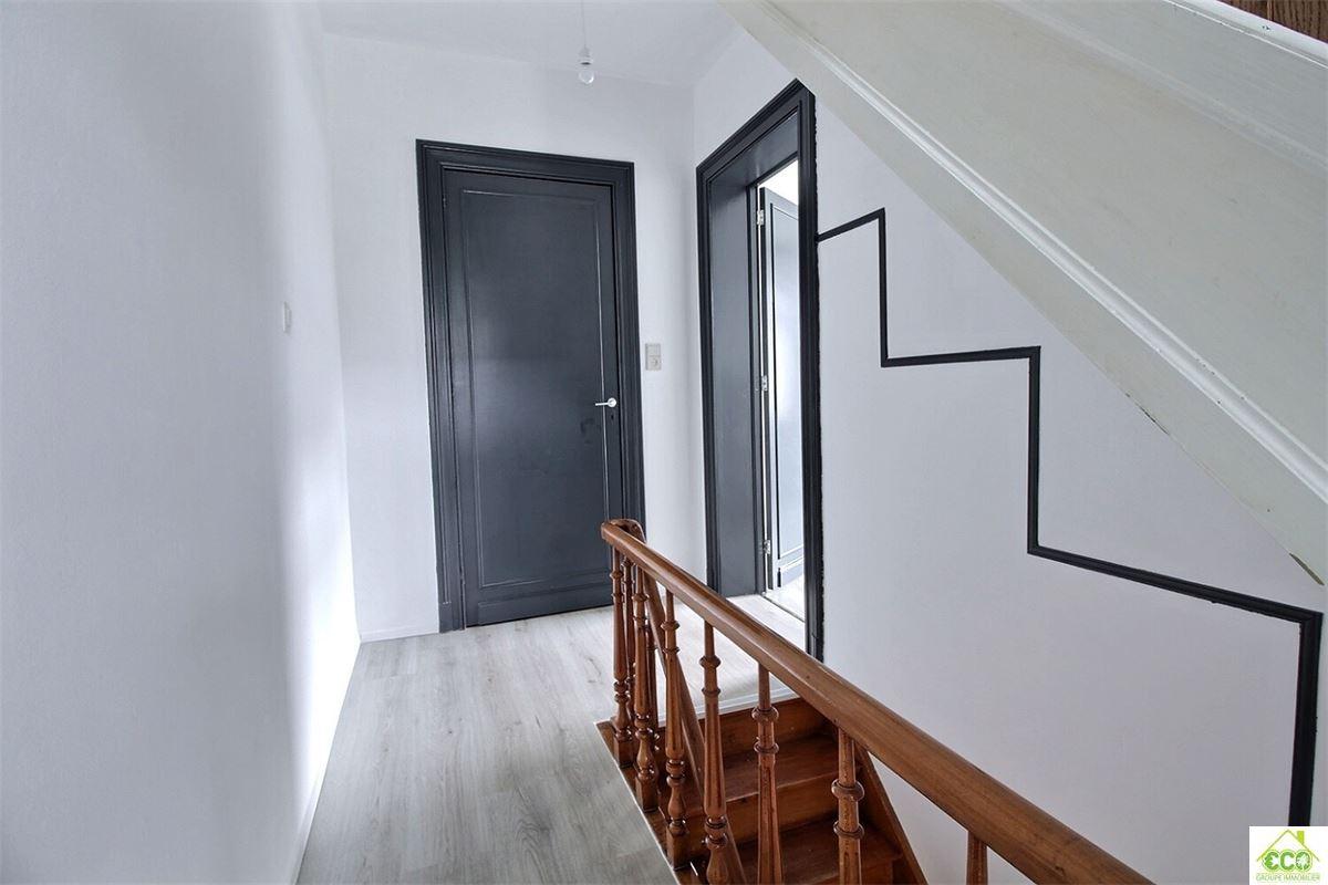 Image 7 : Maison villageoise à 5600 SURICE (Belgique) - Prix 615 €
