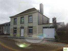 Maison villageoise à 5600 SURICE (Belgique) - Prix