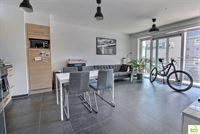 Image 8 : Appartement à 5100 JAMBES (Belgique) - Prix 640 €