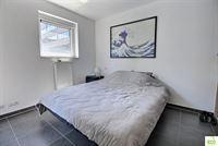 Image 5 : Appartement à 5100 JAMBES (Belgique) - Prix 640 €