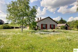 Maison à 5580 Rochefort (Belgique) - Prix