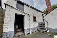 Image 15 : Maison villageoise à 5620 MORVILLE (Belgique) - Prix 85.000 €