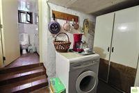 Image 7 : Maison villageoise à 5620 MORVILLE (Belgique) - Prix 85.000 €