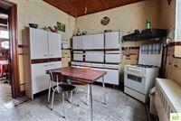 Image 5 : Maison villageoise à 5620 MORVILLE (Belgique) - Prix 85.000 €
