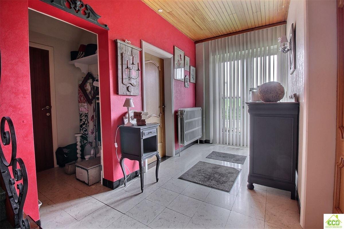 Image 5 : Maison à 4350 Pousset (Belgique) - Prix 249.000 €