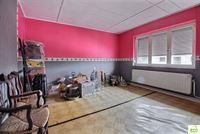 Image 9 : Maison à 4350 Pousset (Belgique) - Prix 249.000 €