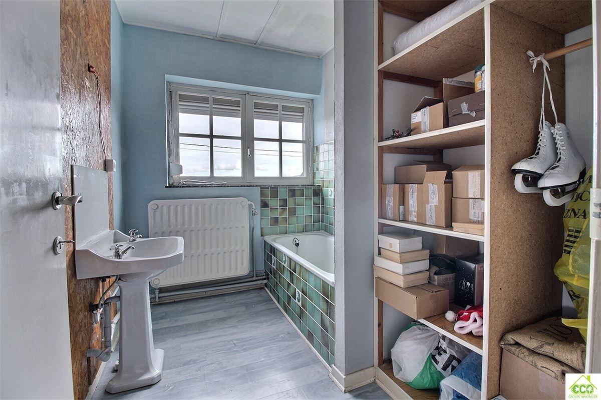 Image 11 : Maison à 4350 Pousset (Belgique) - Prix 249.000 €