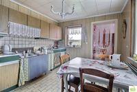 Image 7 : Maison à 4350 Pousset (Belgique) - Prix 249.000 €