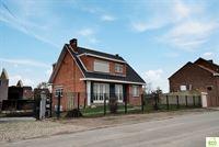 Image 1 : Maison à 4350 Pousset (Belgique) - Prix 249.000 €