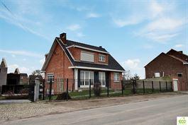 Maison à 4350 Pousset (Belgique) - Prix 249.000 €